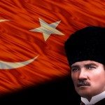Mustafa Kemal Atatürk und seinen Einfluss auf die Türkei