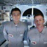 Wie wir in Zukunft leben - Eine ZDF Doku