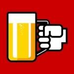 bier brauen in deutschland