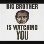 Privatshpäre und Anonymität im Internet