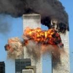 911-world-trade-center