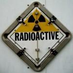 Atomares Endlager für Atommüll - Wie sicher sind Atomkraftwerke