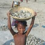 indien kinderarbeit kindersklaven