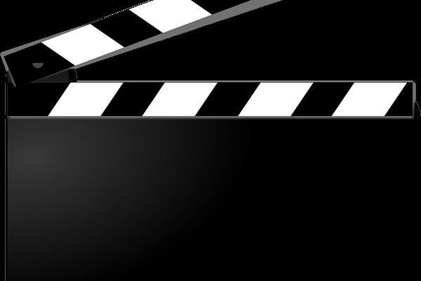 top-dokus Filmklappe