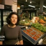 Ann Karlen berichtet über die Zustände