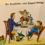 zappelphilipp-adhs
