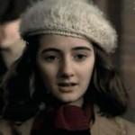 Anne Frank Die Wahre Geschichte Stream
