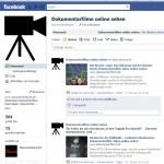 facebook-doku