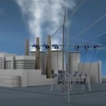 energiekonzerne