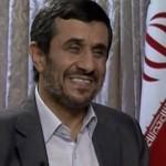 ahmadinejad-iran