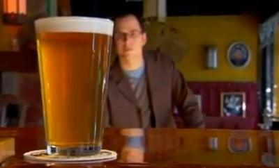 bier-doku