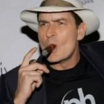 Charlie sheen, dokumentation