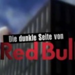 Red bull, marketing, event