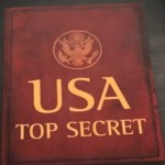 usa, top secret, area 51