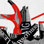 marode banken in europa und wohin das geld fliesst