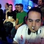 pro-gamer-zocker-doku