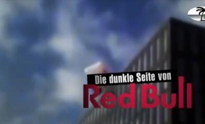 Die dunkle Seite von Red Bull: Spiel mit dem Feuer