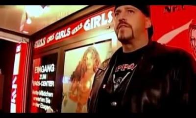 Die Macht der Rocker: Hells Angels, Bandidos