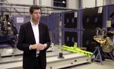 Megatrends der Materialforschung – Carbon, Bio-Plastik & O-LED