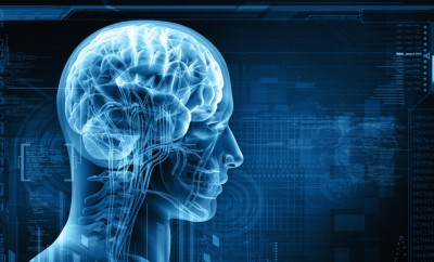 Der Placebo Effekt – Übernatürliche Kräfte der Menschen
