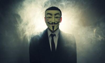 """Doku über Anonymous. Hacker im Kampf gegen Meinungsfreiheit. """"We are Region"""""""
