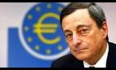 Supermacht EZB – Der Kampf um den Euro